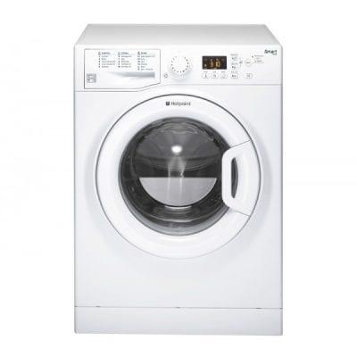 hotpoint-smart-1400-7kg-washing-machine-1