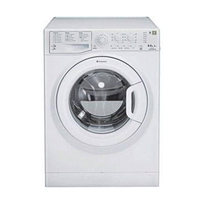 hotpoint-washer-dryer-graded copy