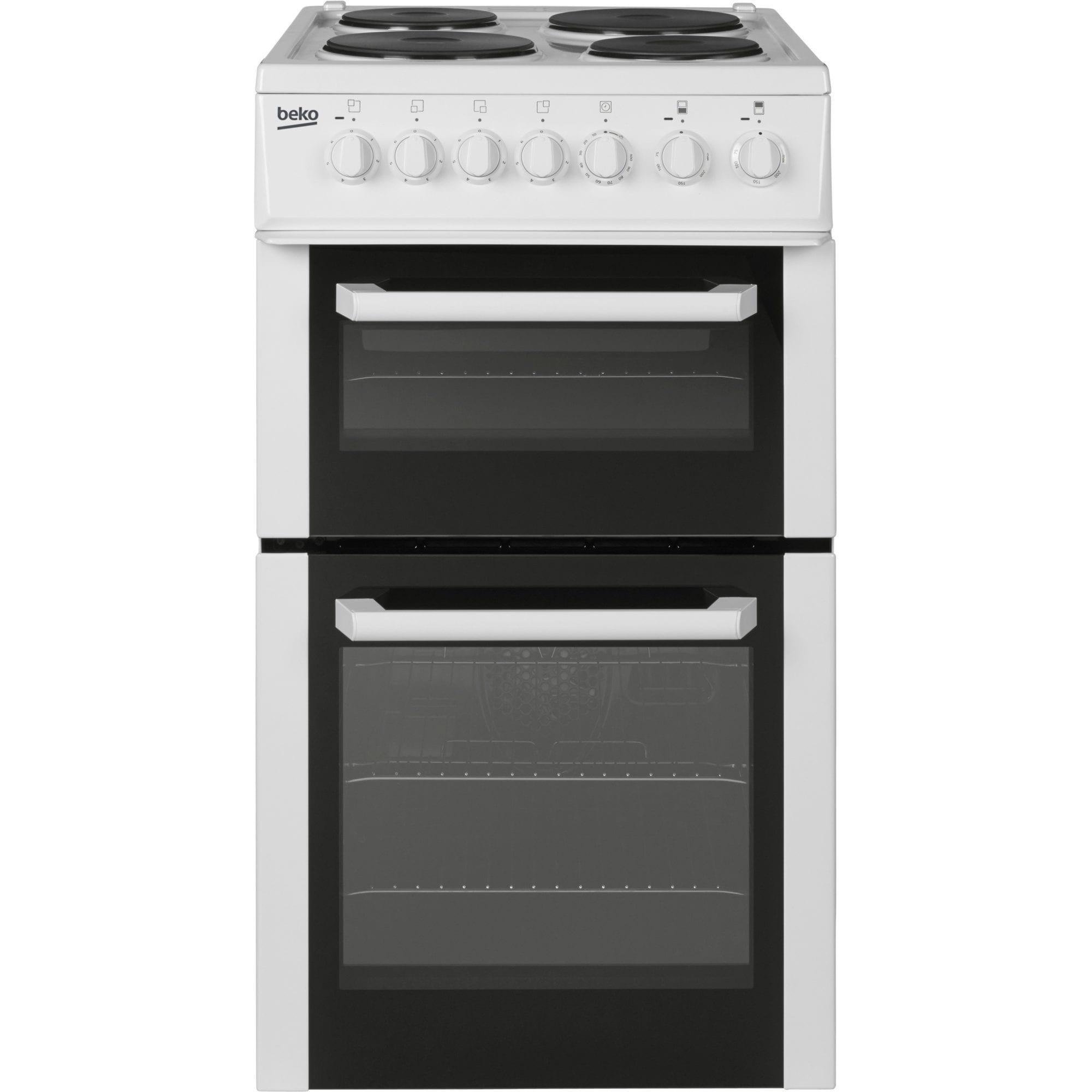 cooker repairs beko cooker repairs rh cookerrepairszaireki blogspot com Beko Cookers UK beko cooker hood user manual