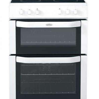 belling_fse60dowh_electric_cooker13678-1-jpg