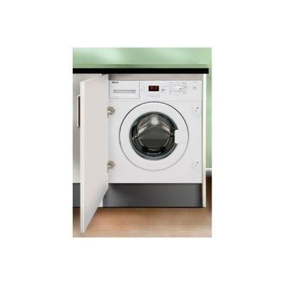 beko-built-in-washing-machine