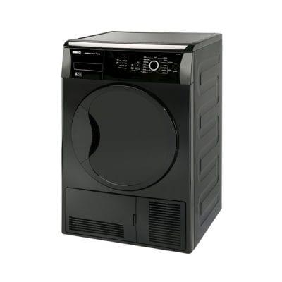 beko-condenser-tumble-dryer-black