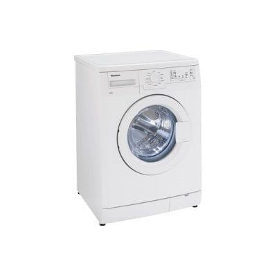 blomberg-washing-machine-3-year-warranty