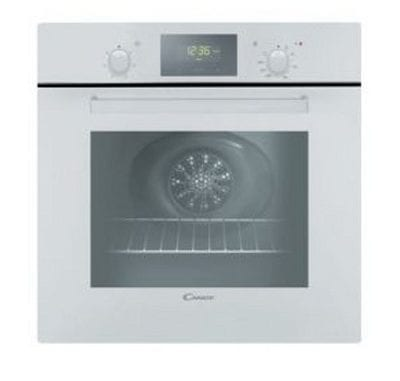 candy-fan-oven-white
