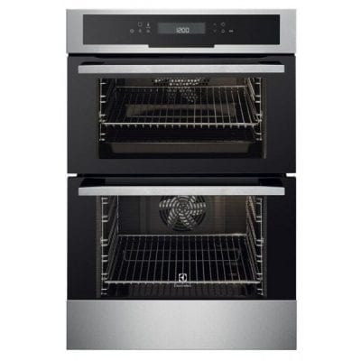 electrolux-built-in-double-oven