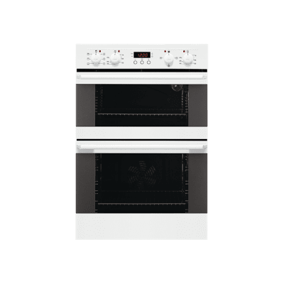 electrolux-electric-double-oven-built-in