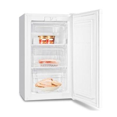 fridgemaster-freezer