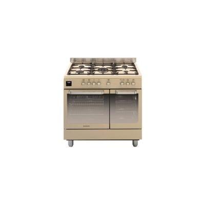 hoover-dual-fuel-range-cooker-ivory