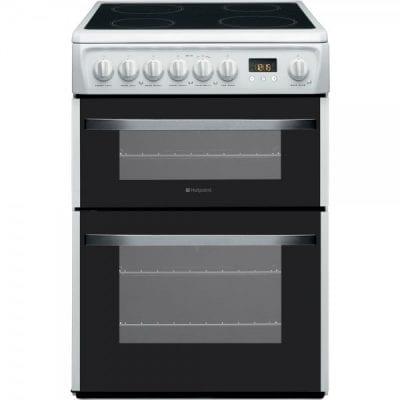 hotpoint-60cm-ceramic-cooker