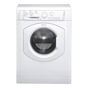 wool pool washing machine