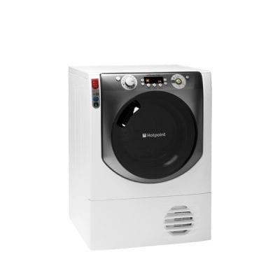 hotpoint-aqualtis-condensor-dryer