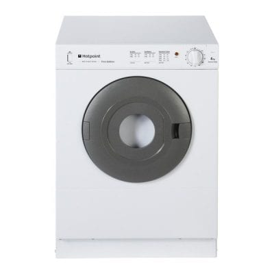 hotpoint-compact-dryer