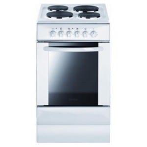 iberia-50cm-electric-cooker