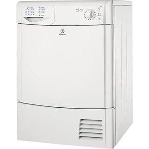 indesit-condensor-dryer-graded