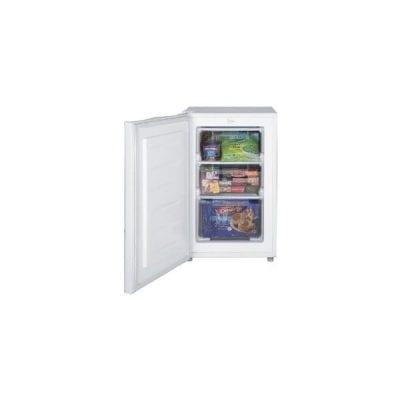 lec-50cm-freezer-1