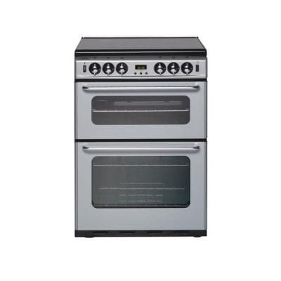 new-world-gas-cooker-was-42999
