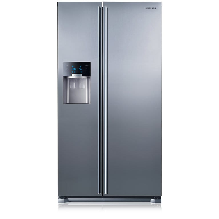 case study lg samsung refrigerator Kitchen appliance review: the best refrigerator in india  lg, samsung, whirlpool and godrej  in case of wide voltage fluctuations these conventional.