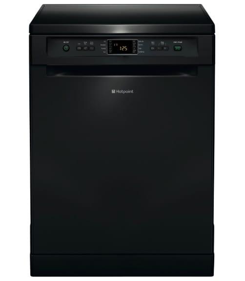 Graded Appliances | Pooles Domestics