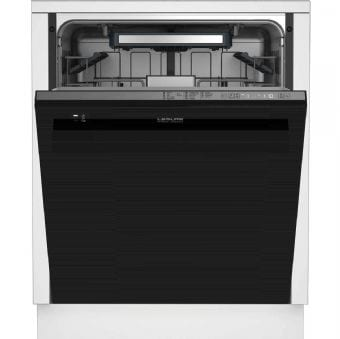 leisure-patricia-urquiola-pdu34390-semi-integrated-dishwasher-black-glass-638-p[ekm]340x339[ekm]